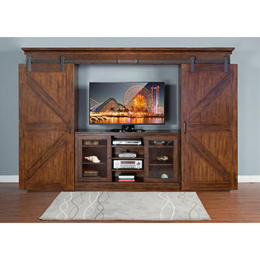 Entertainment Furniture