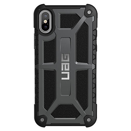 cheap for discount 71b8a 352e4 UAG Monarch Series iPhone Case for iPhone 6/6S/7/8 - Sam's Club