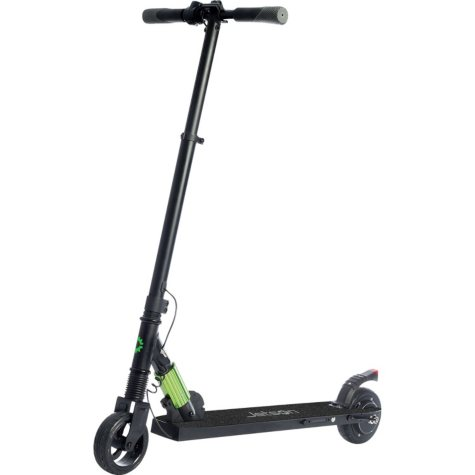 electric scooter ở costco 0085841000736_B?wid=475&hei=475