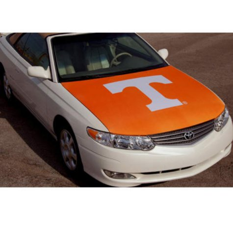 AutoGlove Hood Cover        - Tennessee