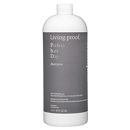 Living Proof Perfect Hair Day Shampoo (32 fl. oz.)