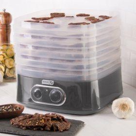 Dash SmartStore Dehydrator