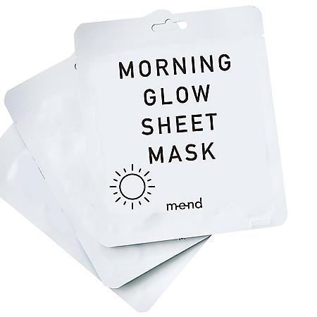 Morning Glow Sheet Mask (10 pk.)