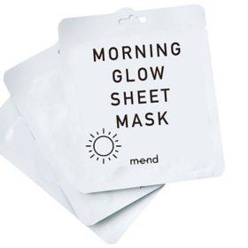 Skin Brightening Gold Sheet Mask (10 pk.)