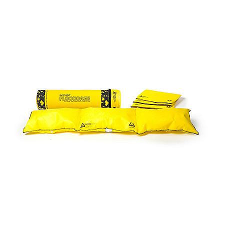 Flood Avert Boom Bag Tube