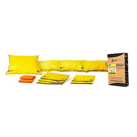 Flood Avert Utility Kit