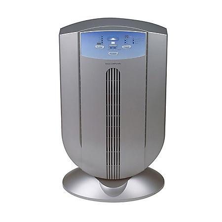 Advanced Pure Air Newport 9000 Air Purifier with UV-C