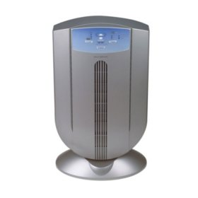 Advanced Pure Air Newport 9000 Air Purifier with UV-C