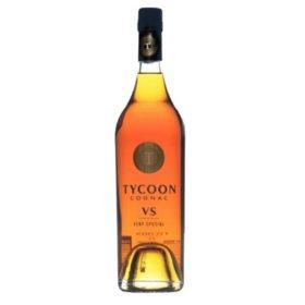 Tycoon Cognac VS (750 ml)