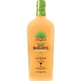 Rancho La Gloria Mango Margarita (1.5 L)