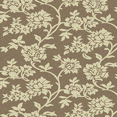 Garden Joy Neutral Rug Collection