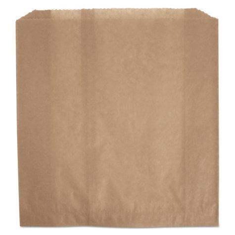 Rubbermaid Sanitary Napkin Waxed Bags (250 ct.)