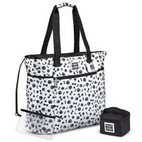 Mobile Dog Gear Dogssentials Tote Bag (Choose Your Color)