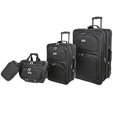 a86373c45 Luggage For Sale Near You & Online - Sam's Club