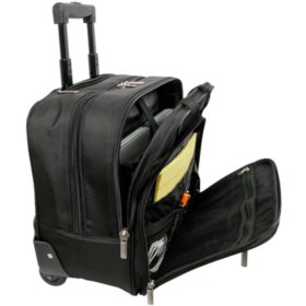 1a3f0c86a7 Laptop Cases & Laptop Bags For Sale Near You & Online - Sam's Club