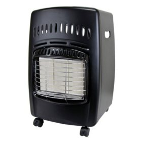 Heaters Sam S Club