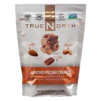 True North Almond Pecan Cashew Clusters (24 oz.)