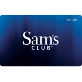 Sams Club Promotion >> One Day Only Event Sam S Club