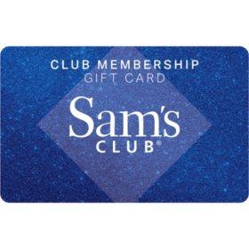 Gift of Membership- $45