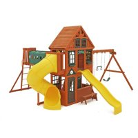KidKraft Orchard View Manor Playset SW-F24828 Deals