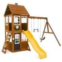 Deals on KidKraft McKinley Premium Playset