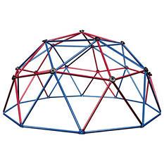 lifetime dome climber - Lifetime Adventure Tower Playset