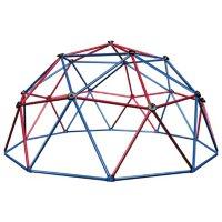 Lifetime 60-Inch Climbing Dome