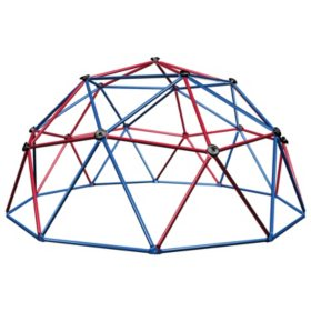 Lifetime 60-Inch Climbing Dome