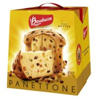 Panettone All Butter Gift (32.01 oz.)