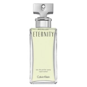 Calvin Klein Eternity for Women - 1.0 oz.
