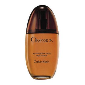 Obsession for Women by Calvin Klein - 1.0 oz.