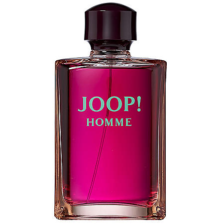 Joop Men (6.7 oz. Value Size)