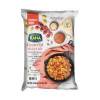 Rana Gnocchi Skillet Meal Kit, Family Size (43.6 oz.)