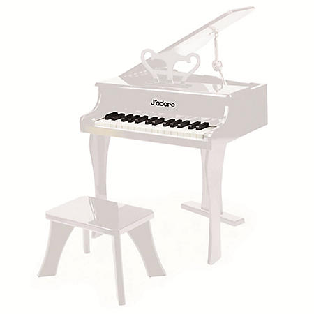 My First Melody Piano