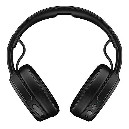 Skullcandy Crusher Wireless Over Ear Headphones- Various Colors