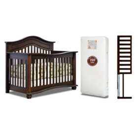 Cribs Amp Baby Beds Sam S Club
