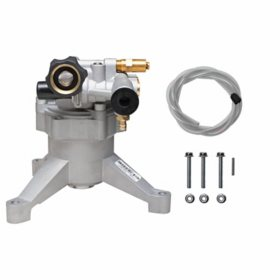 SIMPSON OEM Technologies 3000 at 2.4 -GPM Axial Cam Pump Kit