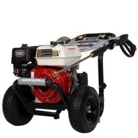 Pressure Washer – Power Equipment - Sam's Club