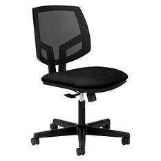 HON - Series Office Task Chair - Black