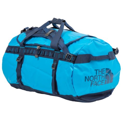 The North Face Base Camp Duffel Bag Large (Assorted Colors)