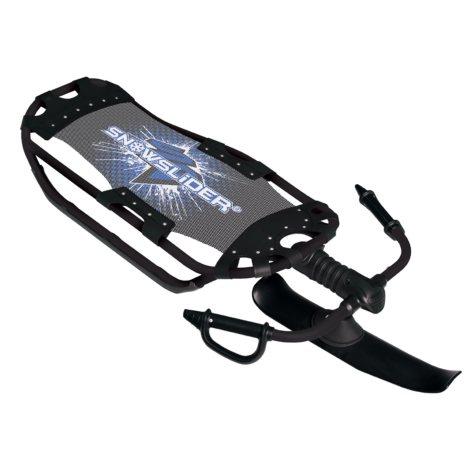 SnowSlider Raptor X Snow Bike