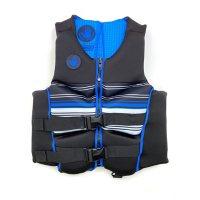Body Glove Men's Segmented PFD - U.S. Coast Guard-Approved PFD