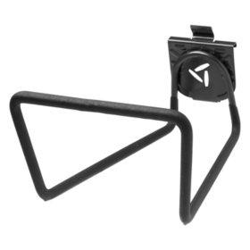 Gladiator Deep Hook for GearTrack or GearWall