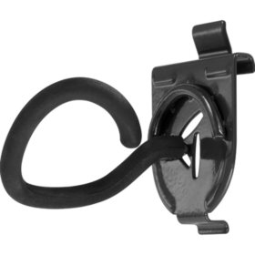 Gladiator Fishing Pole Holder for GearTrack or GearWall