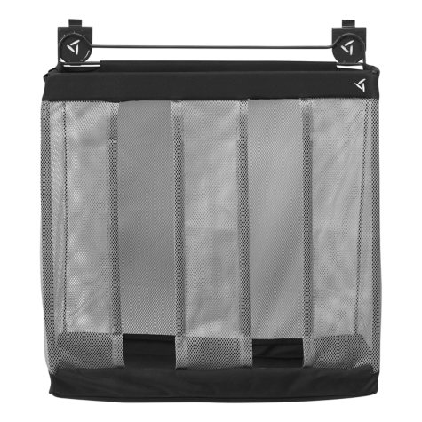 Gladiator 24-inch Ball Caddy Garage Storage for GearTrack or GearWall