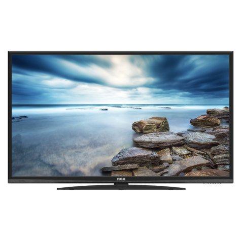 """RCA 28"""" Class  1080p LED DVD/HDTV Combo - LED28G30RQD"""