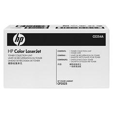 HP 504A Toner Cartridge Collection Unit (36,000 Yield)