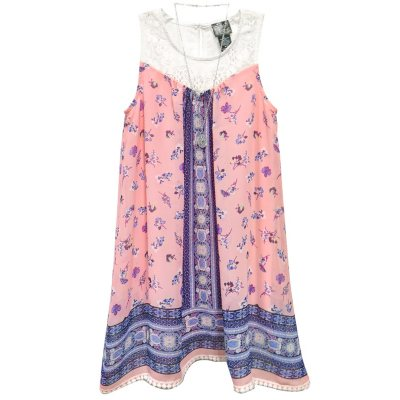 76d981c548ff Baby   Kids Clothing For Sale Near You - Sam s Club