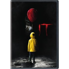 It: Special Edition (DVD)