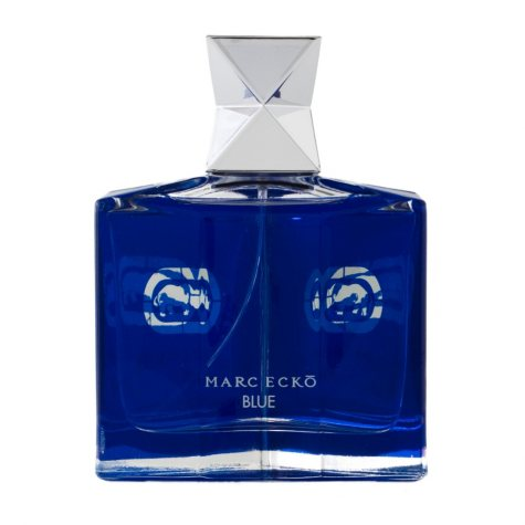 Ecko Blue by Marc Ecko - 3.4 oz.